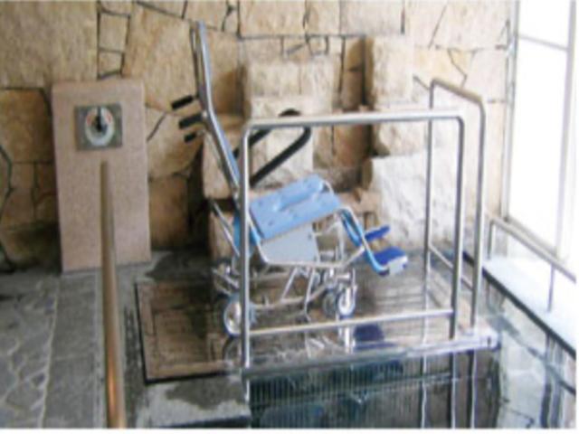 株式会社ヤエスの介護浴槽おすすめ比較【値段や選び方】