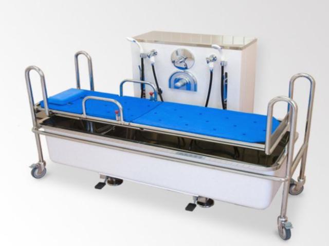 株式会社フツラの介護浴槽おすすめ比較【値段や選び方】