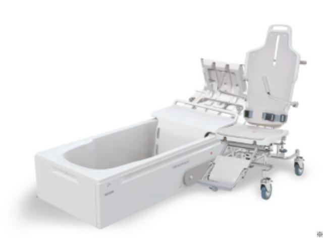 オージー技研株式会社の介護浴槽おすすめ比較【値段や選び方】